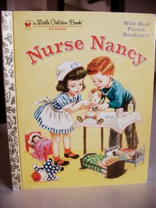 nurse nancy 3