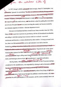 manuscript 070523a